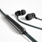 GIGA Essentials G Cord In Ear Kopfhörer