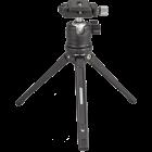 MT-500 MiniPro Tischstativ