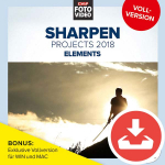 CHIP FOTO-VIDEO Heft-DVD 04/19 Download