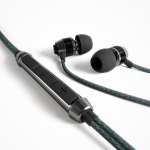 GIGA Essentials G Cord In Ear Kopfhörer