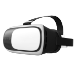 DiSmart VR Brille