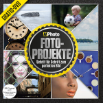 N-Photo Heft-DVD 05/18