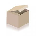 MagPi Heft-DVD 05/18