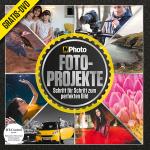 N-Photo Heft-DVD 04/20