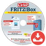 FRITZ!Box 2018 Heft-DVD Download