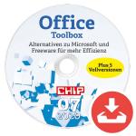 CHIP-DVD 07/20 Download