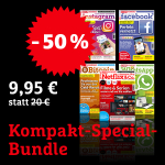Kompakt-Special-Bundle Download