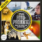 N-Photo Heft-DVD 04/19 Download