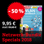 Netzwerk-Bundle Download