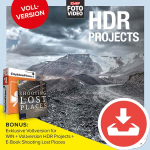 CHIP FOTO-VIDEO Heft-DVD 06/19 Download
