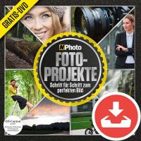 N-Photo Heft-DVD 06/19 Download