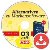 Premium-DVD 03/20 Download