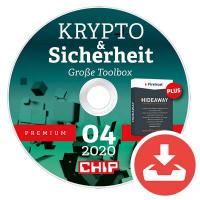 Premium-DVD 04/20 Download