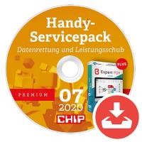Premium-DVD 07/20 Download
