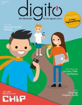 Digito 10/19 Download