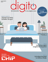 Digito 11/19 Download