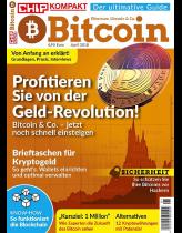 CHIP Kompakt: Bitcoin