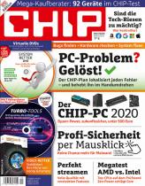 CHIP Plus Miniabo