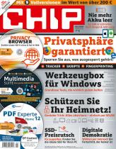 CHIP Premium Miniabo