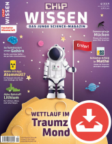 CHIP WISSEN 04/19 Download