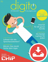 Digito 11/18 Download