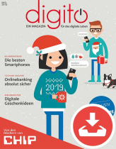 Digito 12/18 Download