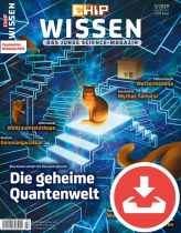 CHIP WISSEN 03/19 Download