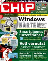 CHIP Plus 12/20