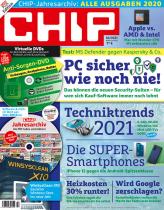 CHIP Plus 02/21