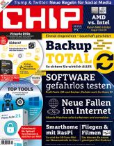 CHIP Plus 03/21