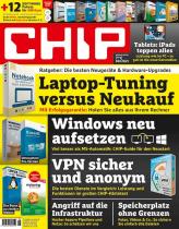 CHIP Plus 08/21