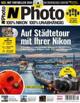 N-Photo 05/21