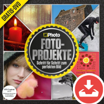 N-Photo Heft-DVD 01/18 Download
