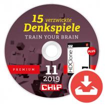 Premium-DVD 11/19 Download