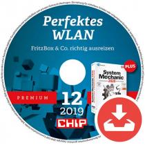Premium-DVD 12/19 Download