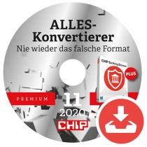 Premium-DVD 11/20 Download