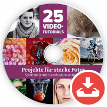 CHIP FOTO-VIDEO Heft-DVD 07/20 Download