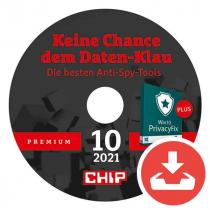 Premium-DVD 10/21 Download