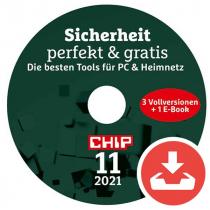 Premium-DVD 11/21 Download