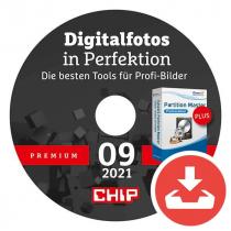 Premium-DVD 09/21 Download