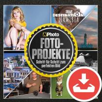 N-Photo Heft-DVD 06/21 Download