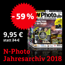 N-Photo Jahresarchiv 2018