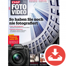 CHIP FOTO-VIDEO 04/17 Download