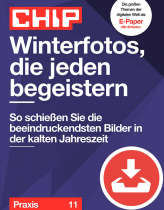 Winterfotos