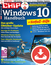 Windows 10 2018 Download