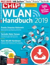 WLAN 2019 Download