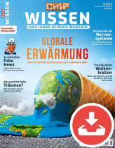 CHIP WISSEN 05/19 Download