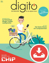 Digito 05/19 Download
