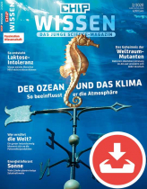CHIP WISSEN 02/20 Download