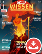 CHIP WISSEN 03/20 Download